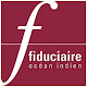 Fiduciaire Océan Indien Download for PC MAC