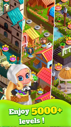 Princess Pop - Bubble Games filehippodl screenshot 7