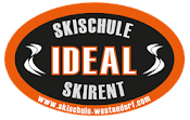 Skischool Ideal