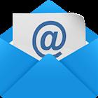 Hotmail メール : Gmail、ヤフー、ドコモ Eメール icon