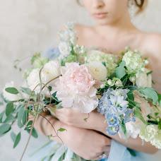 Wedding photographer Marina Kerimova (Marissa1). Photo of 25.05.2015