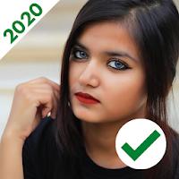 Girls Mobile Numbers for WhatsApp Prank - PakLove