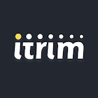 Mitt Itrim icon