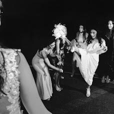 Wedding photographer Alysson Oliveira (alyssonoliveira). Photo of 11.07.2018