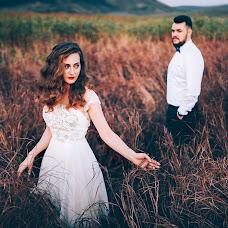 Wedding photographer Silvestru Popescu (silvestru). Photo of 13.11.2015