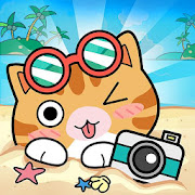 The Cats Paradise: Collector MOD APK 1.24.00 (Unlimited Money)