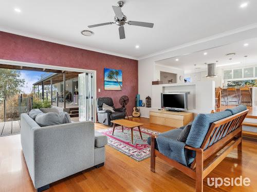 Photo of property at 24B Baileys Road, Tallai 4213