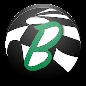 Split Team - Babinha