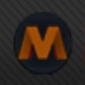 Max Series icon