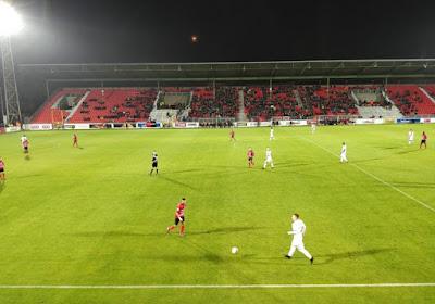 Le RFC Seraing officialise l'arrivée de deux premières recrues
