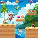 Doreamon Adventure : The Tropical Jungle 1.0