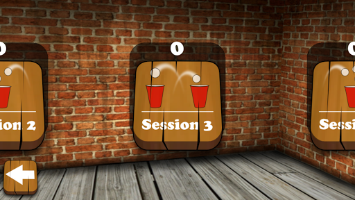 Beer Pong Tricks