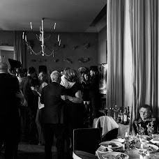 Fotógrafo de bodas Pavel Golubnichiy (PGphoto). Foto del 29.10.2017