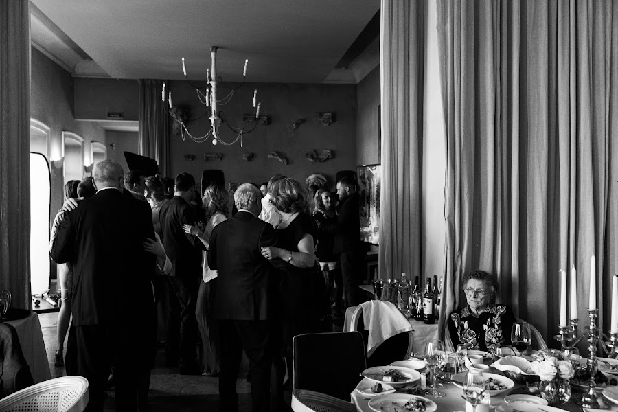 Свадебный фотограф Павел Голубничий (PGphoto). Фотография от 29.10.2017