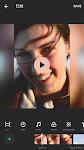 screenshot of Video Editor & Photo Editor - InShot