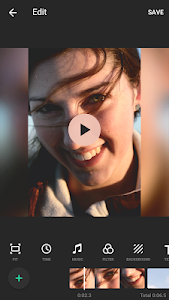 InShot - Video Editor & Photo Editor 1.562.208