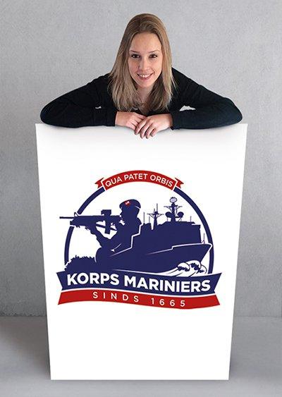 mariniers