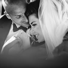 Wedding photographer Aleksandr Gadzan (gadzanphoto). Photo of 18.07.2018