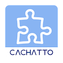CACHATTO Document Viewer icon