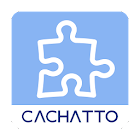 CACHATTO Document Viewer icon