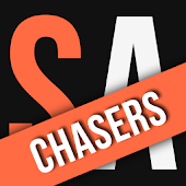 Chasers By Storm Archive
