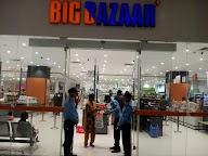 Big Bazaar photo 3