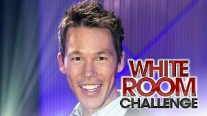 The White Room Challenge thumbnail