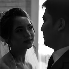 Свадебный фотограф Карымсак Сиражев (Qarymsaq). Фотография от 25.03.2018