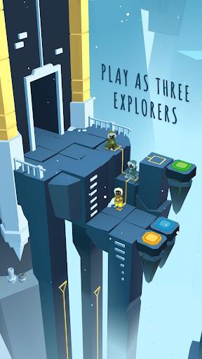Path of Giants  screenshots {n} 1
