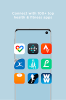 Withings Health Mate