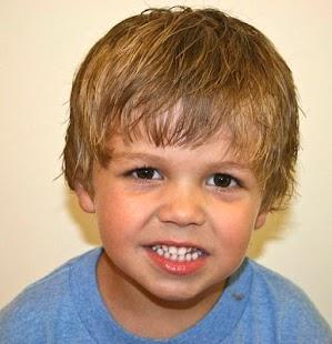 Budak Kecil Potong Rambut Apl Android Di Google Play - Gaya rambut pendek budak perempuan