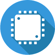 App CPU Z Plus APK for Windows Phone
