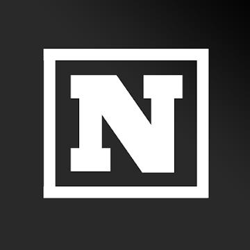Ninetone Group AB logo