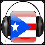Radios Puerto Rico Live FM - Radio Stations Online