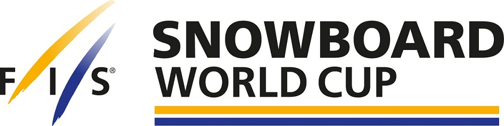 fis-worldcup-logo