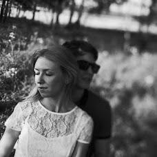 Свадебный фотограф Анна Козионова (envision). Фотография от 30.07.2013
