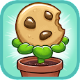 Munchie Farm apk