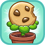 Munchie Farm v1.1 Mod