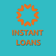 Cash Loan - Instant to Phone Mpesa
