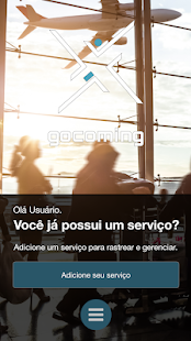 App Gocoming APK for Windows Phone