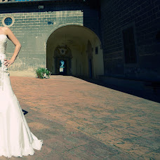 Wedding photographer Eros Giordano (erosgiordano). Photo of 08.01.2015