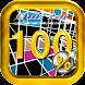 クイズマスター for モブサイコ100 ファン - Androidアプリ