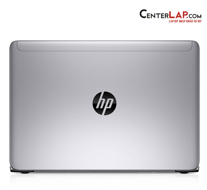 HP ELITEBOOK,WORKSTATION,ENVY,PROBOOK,SPECTRE,OMENPRO,FOLIO - 10