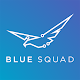 Download Blue Squad For PC Windows and Mac