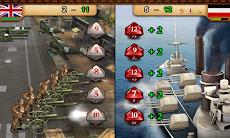 欧陸戦争3のおすすめ画像5