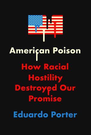 American Poison.jfif