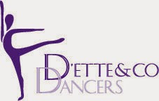 Photo: Our dance studio offers jazz, tap, ballet, hip-hop, and contemporary dance classes for preschool age and up!  We have passionate instructors with decades of experience and knowledge!