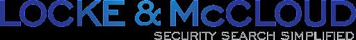 Locke & McCloud logo