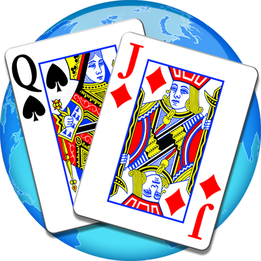 Pinochle file APK Free for PC, smart TV Download