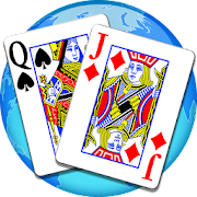 Game Pinochle APK for Windows Phone